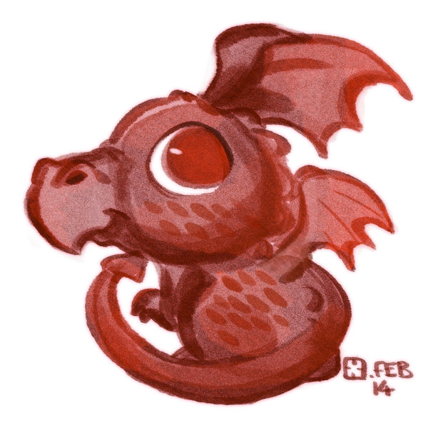 lil__welsh_dragon_by_stressedjenny-d74mwcz