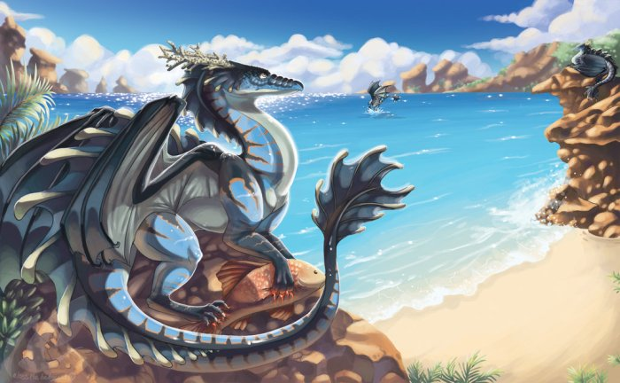 reef_dragon_by_elessthehedgecat