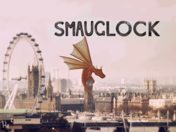 smauglock_by_helium_sedai-d7lxftc