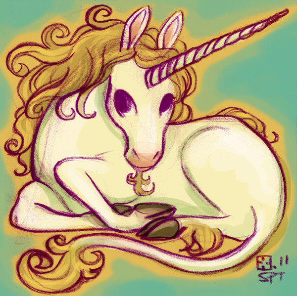 unicorn_by_stressedjenny-d49zjny