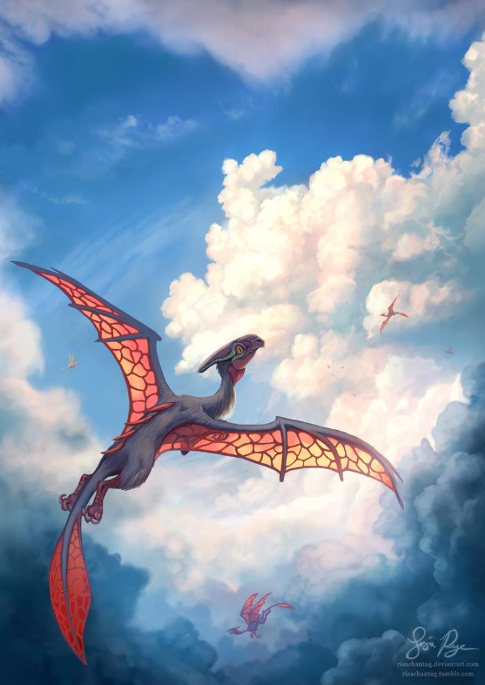 ancient_dragons_by_risachantag