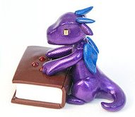 baby-purple-blue-bookwyrm