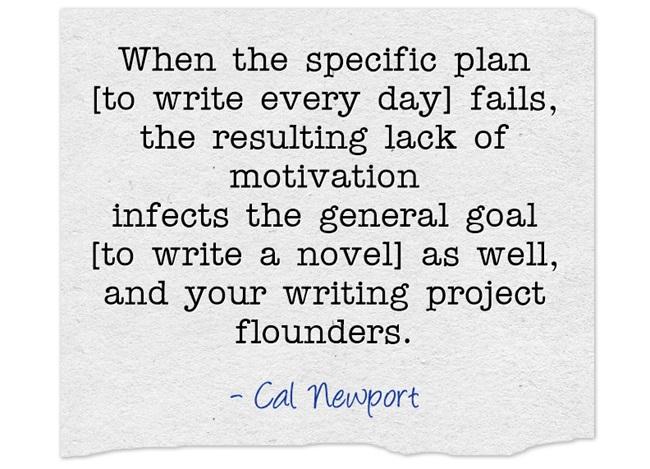 cal-newport-quote
