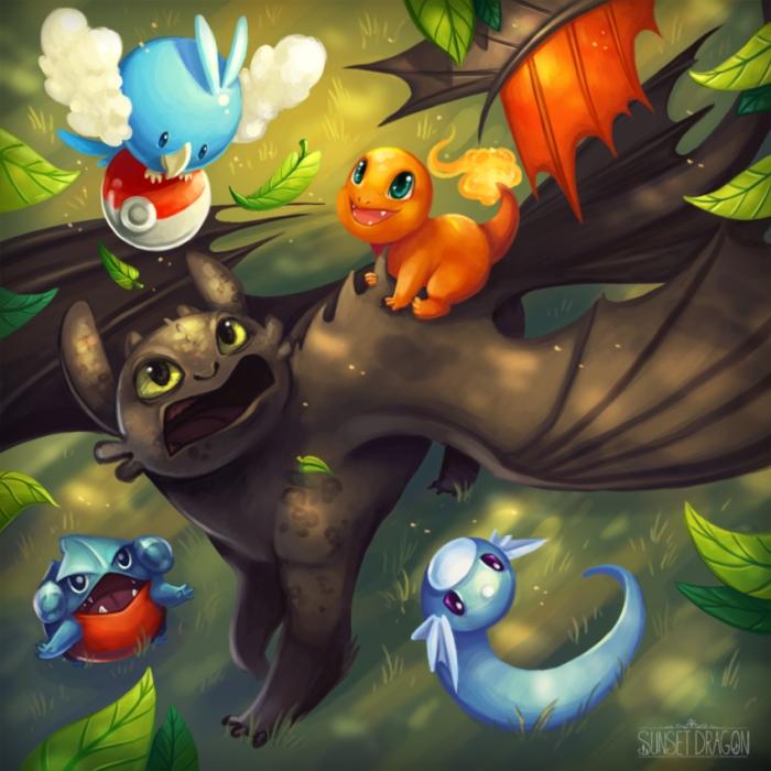 dragon_sitting_by_flying_fox-d8114sk