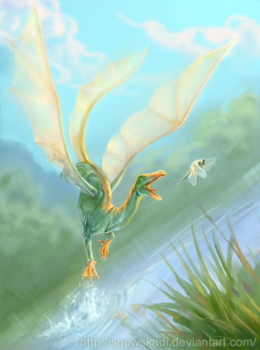 dragonfly_and_by_snowskadi