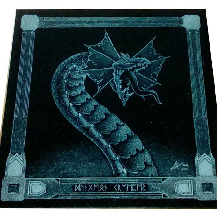 dungeon_creeper___final_by_ckatt01-d8mqtpd
