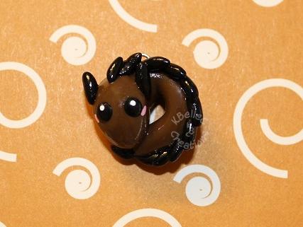 kawaii-chocolate-dragon-by-kbellec