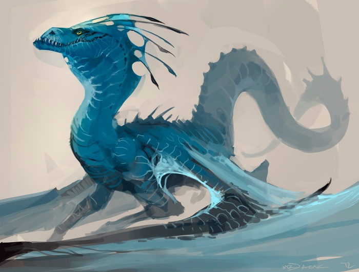 late_dragon_by_mr__jack-d5crcd9