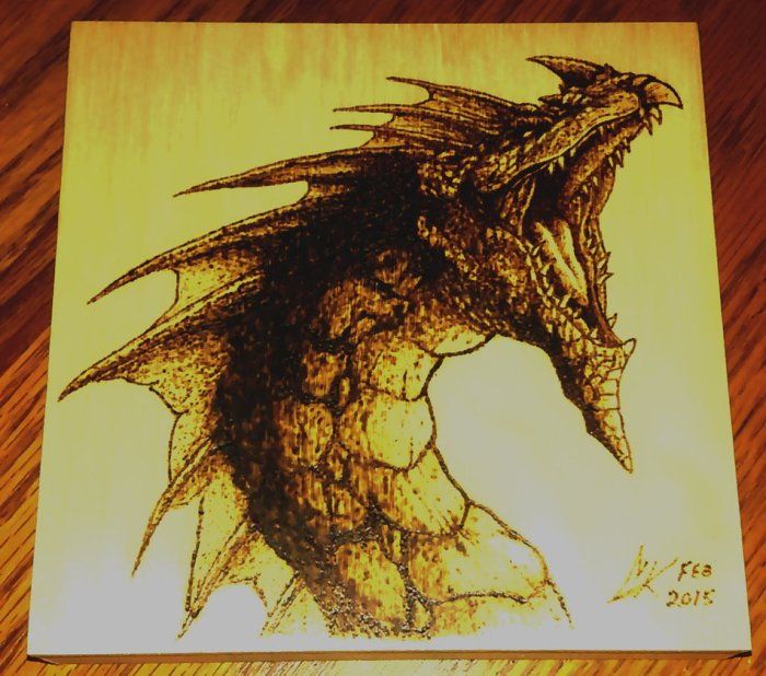 pathfinder_blue_dragon___pyro_by_ckatt01-d8gnbju