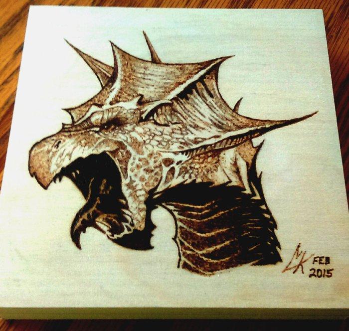 pathfinder_white_dragon___pyro_by_ckatt01-d8gnc22