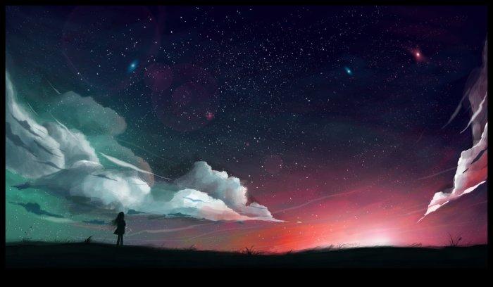 sky_by_s0ggywaffls