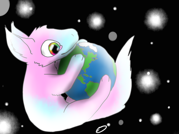 space_dragon_by_apocalypticcats-d9soode