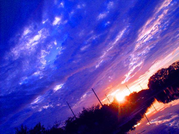 sunset_by_chidorinagashi