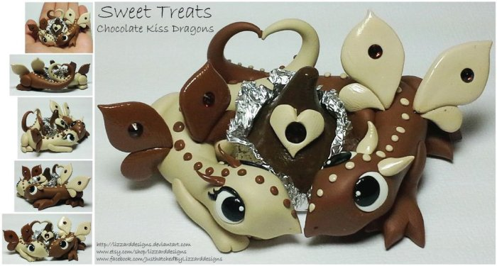 sweet_treat_chocolate_kiss_by_lizzarddesigns