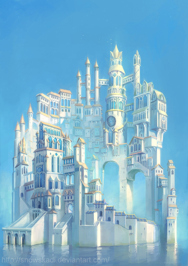 white_tower_by_snowskadi