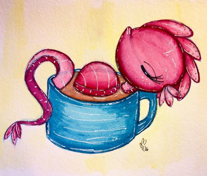 dragon-in-a-teacup-by-trie-blasingame