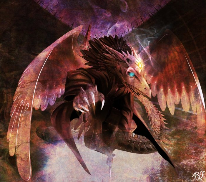epic_dragon_by_phation