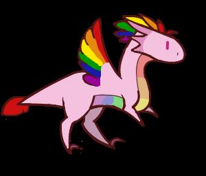 fr-gaylesbian-pride-wildclaw-by-johayna474