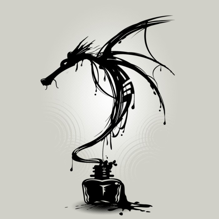 ink-dragon_by_design_by_humans