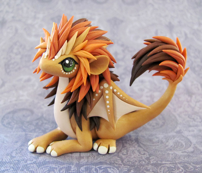 lion_dragon_by_dragonsandbeasties-d7rivsq