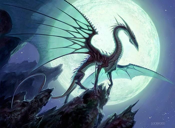 moonveil-dragon-todd-lockwood
