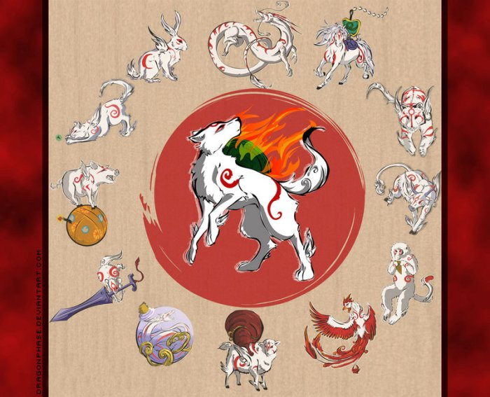 okami_brush_gods_by_dygee