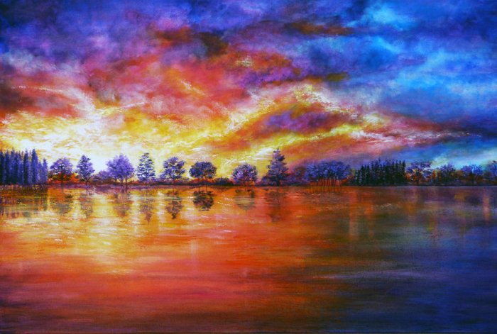 secret_sunset_by_annmbone