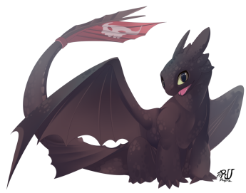 toothless__fan_art4_10__by_phation