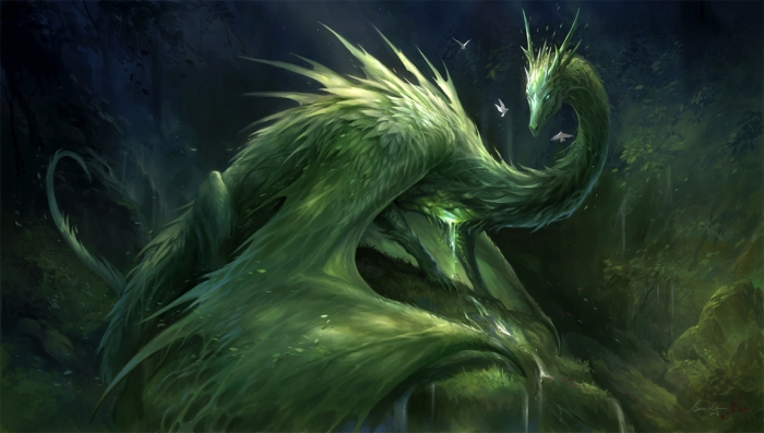 green_crystal_dragon_by_sandara-da2eheg