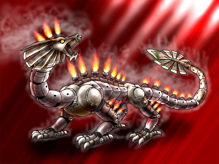 mechanical_dragon_by_crystalmewtwo