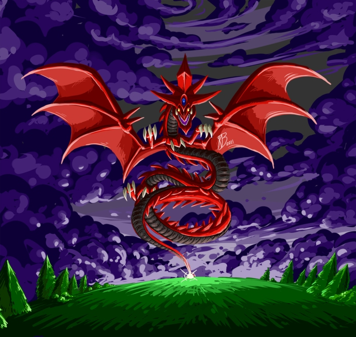 quick_slifer_by_crystalmewtwo
