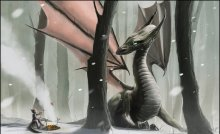 sausage_for_the_sitting_dragon_by_wildlifehoodoo-detail