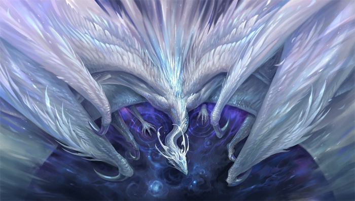 white_crystal_dragon_by_sandara-dakqgry