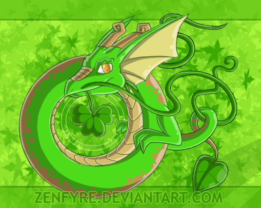 clovers_n___scales_by_zenfyre
