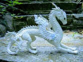 dragon_sculpture_by_kimrhodes
