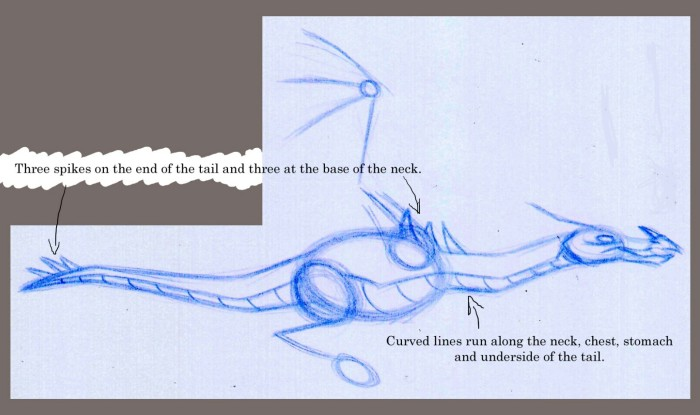 notes_on_disney_dragons__gwythaints_by_expression-d62gofj (1)-1