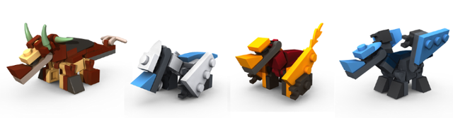 830px-LEGO_Pets_905