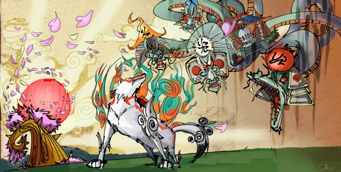 amaterasu_mother_of_us_all_by_chicochan