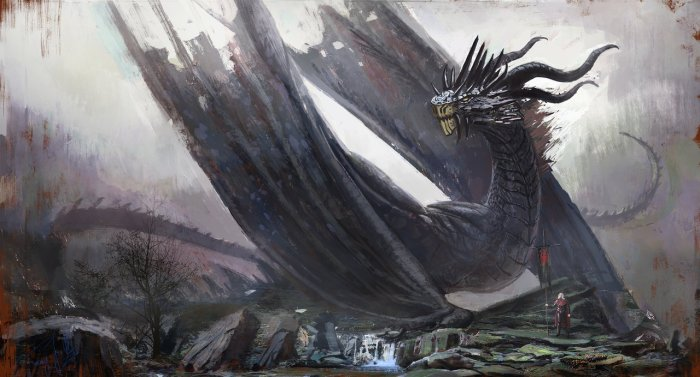 balerion__the_black_dread_by_tommyscottart.jpg
