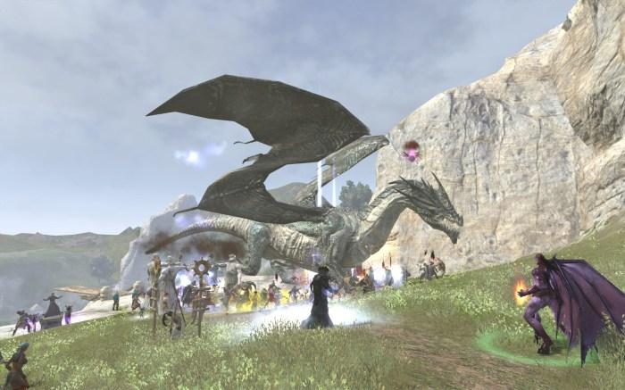 big-black-dragon-1