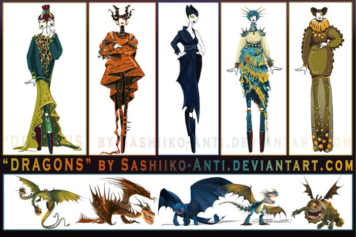 dragons_by_sashiiko_anti