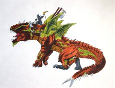 earth_dragon__ninjago_by_joshuad17