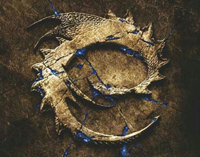 Eragon_Poster_4-1