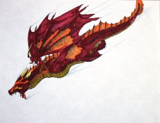 fire_dragon__ninjago_by_joshuad17