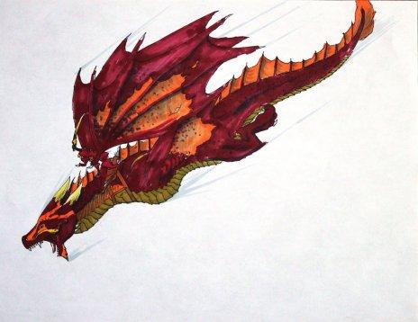 fire_dragon__ninjago_by_joshuad17