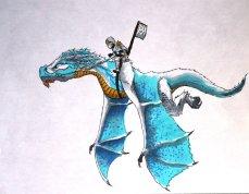 ice_dragon__ninjago_by_joshuad17