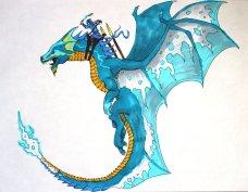 lightning_dragon__ninjago_by_joshuad17