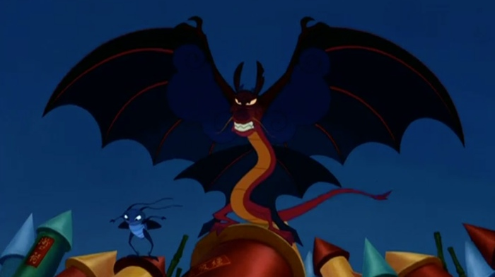 Mushu-is-your-worst-nightmare