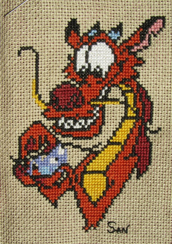 mushu_cross_stitch_by_santian69