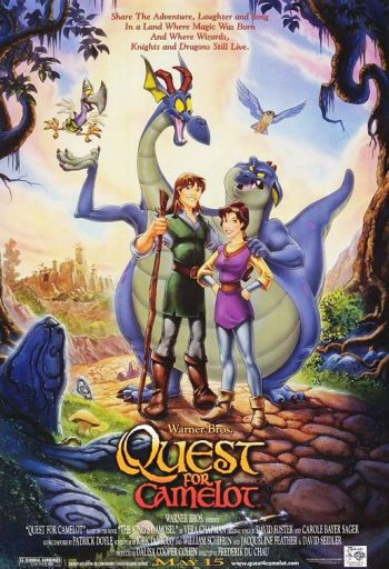 quest_for_camelot